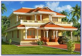 House Exterior Color Design Interesting Brilliant Exterior Color Simple New Home Exterior Colors Exterior