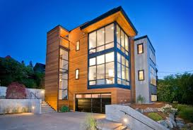 Modern Style Seattle Modern Furniture With Seattle Contemporary