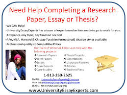 essay writing help research paper com pay someone to do my papewr