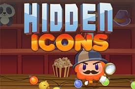 Play hidden object games at y8.com. Free Online Hidden Object Games Hiddenobjectgames Com