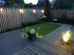 Tuinverlichting Ideeën Om Sfeer En Functionaliteit Te Combineren