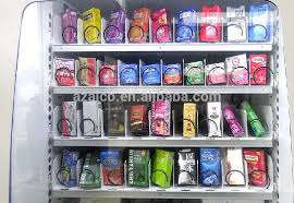 Adult Vending Machine Adorable 48 Hour Smart Vending Machine Sale Adult Toyscredit Card Vending