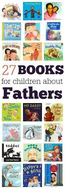 grab one and wrap it up for father s day 27 books about dads from allison j d m j d m j d m j d m no time for flash cards