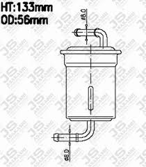 fuel filter cross over chart for case 590 auto electrical wiring related fuel filter cross over chart for case 590