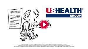 Best as well as an issuer credit rating of a (strong) from s&p. Affordable Health Coverage Plan Quotes Ushealth Group