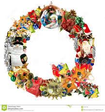 Letter Q, for Christmas decoration