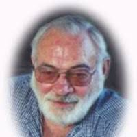 Obituary | Gaylord Benson | Eidsness Funeral and Cremation Services