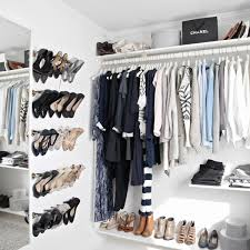 extraordinary how to clean and organize your closet in organization ideas decoration family room a practical