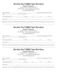 Daycare Withdrawal Letter Download Blank Termination To Parents