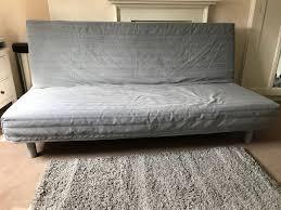 ikea sofa bed beddinge lÖvÅs three seat