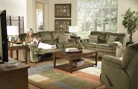 Sage Living Room Living Room Ideas Part 3