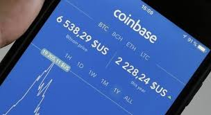 Image result for Coinbase Joins Regal Assets to Offer Insured Crypto IRAs