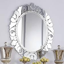 Bathroom Mirrors Glasgow Design Bathroom Mirrors Designer India Designers Mirror Design