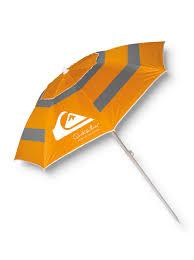 beach umbrella. 0 Shadey Beach Umbrella 551476 Quiksilver