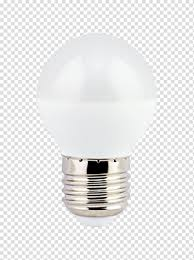 Free Download Light Bulb Incandescent Light Bulb Electric Light