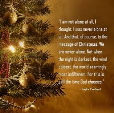 Christmas Blessing Quotes Enchanting Christmas Quotes Sayings Poems And Prayers Time For The Holidays