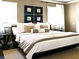 diy master bedrooms small bedroom decorating ideas wall design decor headboard