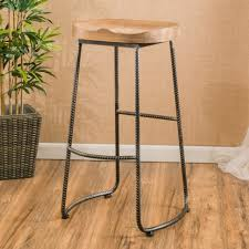 Bar Stools Wagners Bar Stools Denver Colorado Casual Furniture
