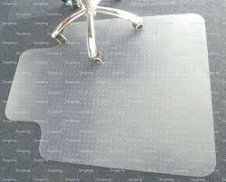 plastic office mat plastic office chair mat regarding classic floor mats for chairs best ideas 7 plastic office mat plastic desk chair