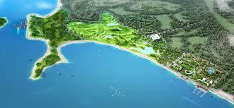 Seatech trúng thầu dự án FLC Quy Nhơn