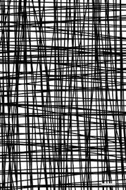 Black Patterns Amazing 48 Best Patterns Black And White Images On Pinterest Graphic
