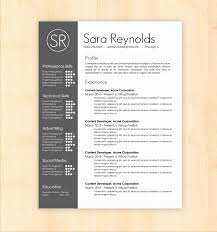 Using Google Docs Resume Template Google Docs Resume Template Free Site Image With Google Docs Resume