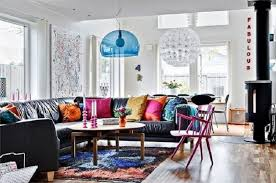 decorate one bedroom apartment. Decorate 1 Bedroom Apartment Of Fine Tips On Decorating A Rental Best One