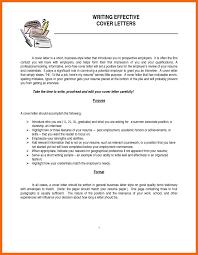 8 Secretary Cover Letter Credit Letter Sample