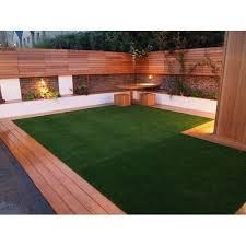 Small Picture Home Decor Artificial Grass Floor Grass Floors Wall Designs