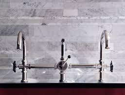 Kitchen Faucets Chicago Waterworks Kitchen In Chicago Showroom Waterworks Showrooms