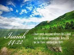 Bible Verse Desktop Backgrounds ...