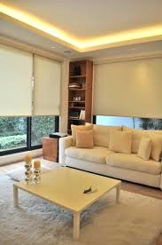 indirect lighting ceiling. Indirect Lighting Ideas Top Best Recessed Ceiling Lights On Modern Concerning . S