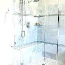 tile shower shelf ideas tile shower shelf ideas tile shower shelf ideas ceramic shower shelves mesmerizing shower built in shower tile shower storage ideas
