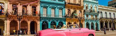 Havanna - 15 Tage Erlebnis-Reise | Kuba