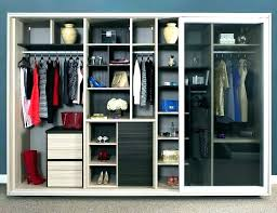 built in wall closets wall closets bedroom wall mount closet organizer custom wall closets bedroom systems