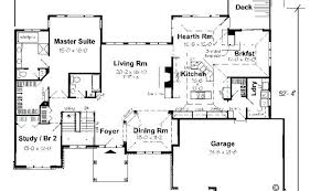 house plans and more. Ranch Home Floor Plans With Basement Homes House More Plan . And E