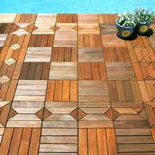 moreover Excellent Decoration Pool Deck Tile Winning Modern Tiles Also also Teak Deck Tiles Idea   Doherty House in addition  as well  besides Exterior Ideas  Cool Ideas Of Outdoor Patio Floor Tiles With together with  likewise  also  additionally Deck tile installation   Deck design and Ideas additionally Beautiful tile design ideas for the entire home   Atlanta Home. on deck with tile ideas