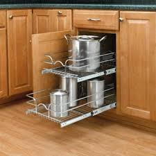 examples common best material for kitchen cabinets in wood painted how to build simple diffe types