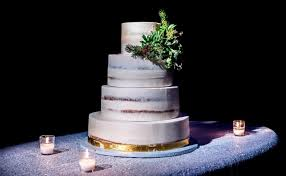 Best Wedding Cakes In Bali Komune Bali Weddings