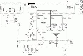 fancy accutrac brake controller wiring diagram photos best images brake force controller wiring diagram new for cool