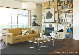 oz living furniture. Check Out New Season Furniture From Oz Design (and Go In The Draw To Win A Designer Armchair!) Living T