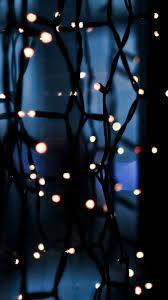 Neon Lights Iphone Wallpaper Data Src ...