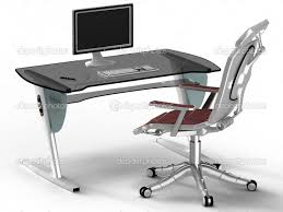 hi tech office products. medium size of modern makeover and decorations ideashi tech executive office furniture high hi products s