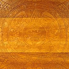 Whats Your Nahual Mayan Birth Signs Their Meaning
