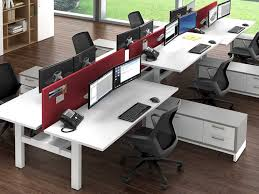 adjustable height office chairs. height adjustable cubicles adjustable height office chairs
