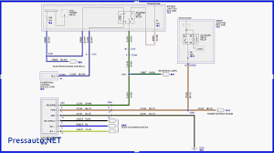 2008 ford f550 wiring diagram f350 super duty diesel a of 2012 focus 2017 ford super duty wiring diagram at F350 Super Duty Wiring Diagram
