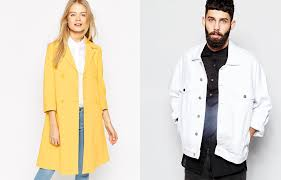 trench coat for boys for girls boys asos save up to 70 simple classic kids trench coat for boys