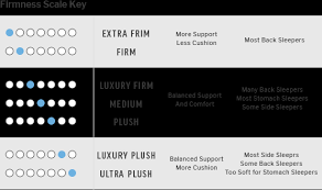 plush vs firm mattress. Firm (3), Medium (4), Or Plush (5) Side Of The Category. You Can Further Narrow Your Search By Shopping Brand, Comfort Level, Mattress Type, Vs G