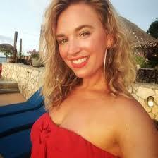 Alyson Beaulieu (smilelifeisgood) - Profile   Pinterest