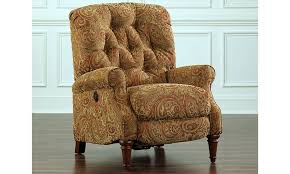 Image Blue Picture Of Paisley Power Reclining Arm Chair Haynes Furniture Paisley Reclining Arm Chair Haynes Furniture
